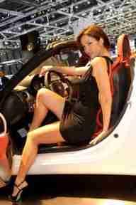 motorshow-autoshow-girls-hostess-sexy